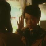 she-第4話-03