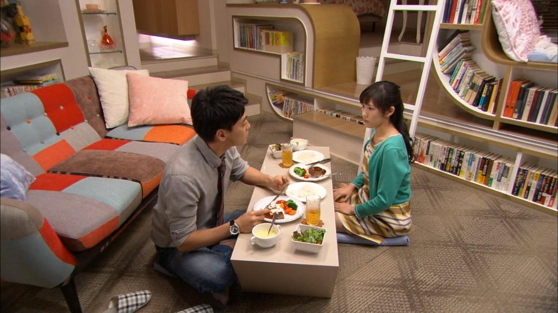 フジテレビAKB48渡辺麻友・稲森いずみW主演ドラマ「戦う!書店ガール」第6話の視聴率発表!