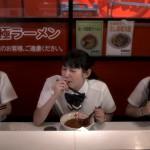 ラーメン大好き小泉さん-第2話-07