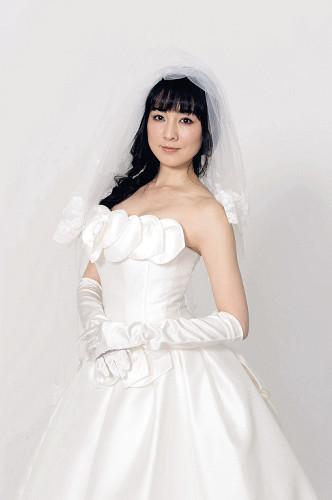 日本テレビ系の連ドラ「婚活刑事」7月2日より放送開始!主演に伊藤歩、相棒役に小池徹平
