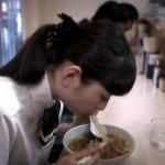 ラーメン大好き小泉さん-第2話-09