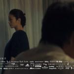 アイムホーム-第9話