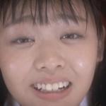ラーメン大好き小泉さん-第2話-05