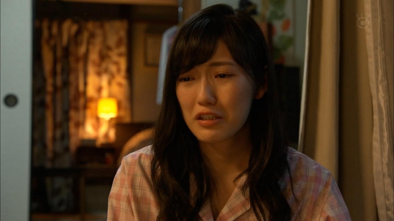 フジテレビAKB48渡辺麻友・稲森いずみW主演ドラマ「戦う!書店ガール」第8話の視聴率発表!