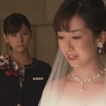 ホテルコンシェルジュ-第5話-02