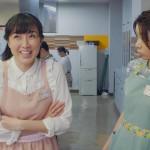 婚活刑事-第3話-06