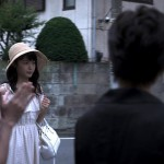 ラーメン大好き小泉さん-第3話-04