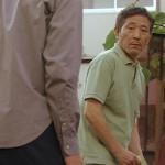 恋仲-第3話-05