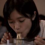 ラーメン大好き小泉さん-第3話-06