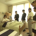 ホテルコンシェルジュ-第2話-06