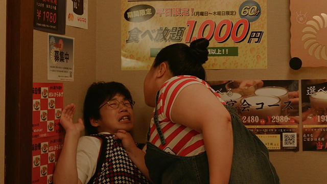 フジテレビ 矢本悠馬・ゆいP(おかずクラブ)W主演ドラマ「ブスと野獣」、初回(第1話)視聴率判明!