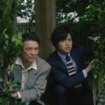 婚活刑事-第5話-03