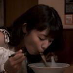 ラーメン大好き小泉さん-第3話-05