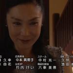 37.5℃の涙-第3話-06