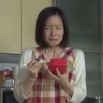 37.5℃の涙-第2話-03
