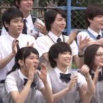 表参道高校合唱部-第3話-予告