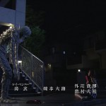 デスノート-第2話-(2)