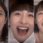 ラーメン大好き小泉さん-第3話-08