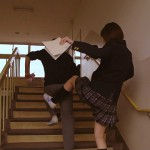 恋仲-第1話-06