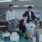 婚活刑事-第5話-02