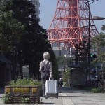 デスノート-第5話-09