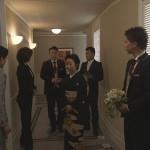 ホテルコンシェルジュ-第5話-04