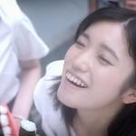 ラーメン大好き小泉さん-第3話-07