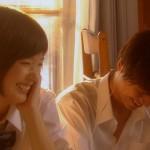 恋仲-第1話-01