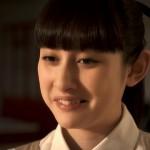 ラーメン大好き小泉さん-第4話-01