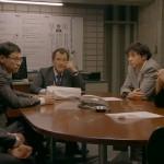 刑事7人-第3話-03