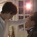 デスノート-第3話-03 (2)