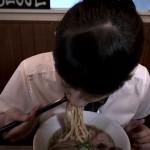 ラーメン大好き小泉さん-第3話-01