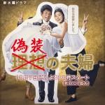 偽装の夫婦|日本テレビ