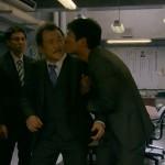刑事7人-第4話-01