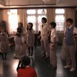 表参道高校合唱部-第5話-01