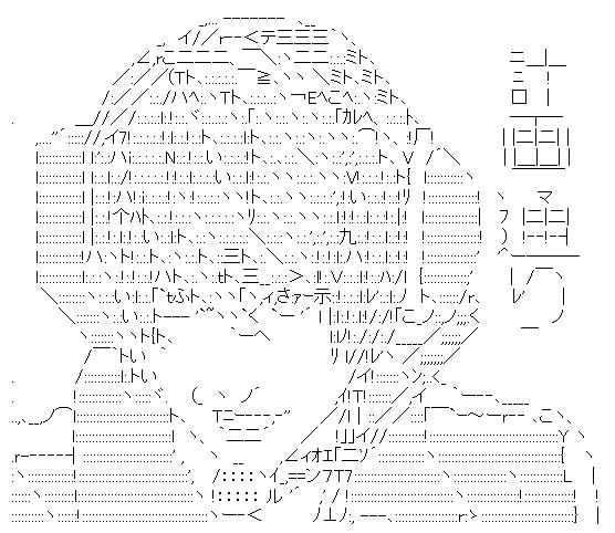 1bd79845ca6a49bf7816558d89c76f61