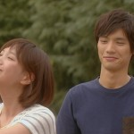 恋仲-第6話-09