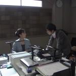 最強のふたり-京都府警-特別捜査班-第4話