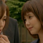 刑事7人-第5話-05