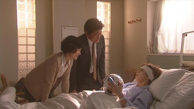 日テレ 24時間テレビ内スペシャルドラマ「母さん、俺は大丈夫」(山田涼介主演)、視聴率判明!