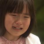37.5℃の涙-第5話-02