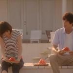恋仲-第4話-03