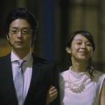 婚活刑事-第6話-05