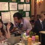 僕らのプレイボーイズ-熟年探偵社-第4話-01