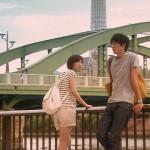 恋仲-第3話-01