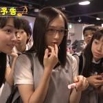 表参道高校合唱部-第5話-03