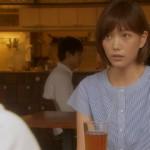 恋仲-第7話-04