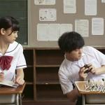 となりの関くんとるみちゃんの事象-第5話-01