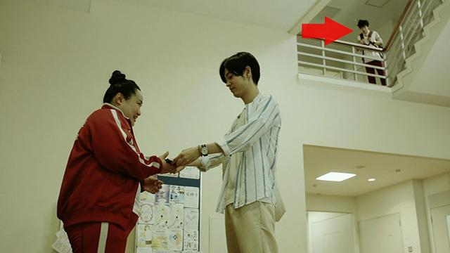 フジテレビ 矢本悠馬・ゆいP(おかずクラブ)W主演ドラマ「ブスと野獣」、第2話視聴率判明!