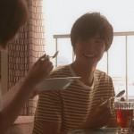 恋仲-第7話-05